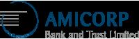 Amicorp Bank & Trust